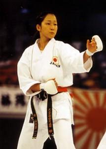 Hasama_Karate