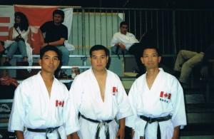 Team1998