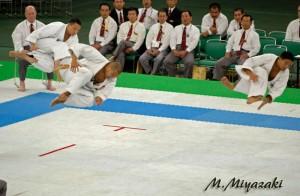 Unsu_jump